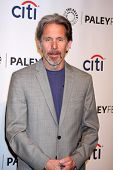 LOS ANGELES - MAR 27:  Gary Cole at the PaleyFEST 2014 -