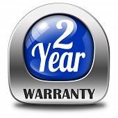 2 year warranty top quality product two years assurance and replacement best top quality guarantee guaranteed commitment