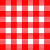 Vector Gingham