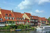 Bamberg,bavaria,germany