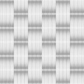 Seamless geometric striped texture. No gradient. Vector art.