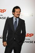 LOS ANGELES - FEB 2:  John Leguizamo at the AARP 14th Annual Movies For Grownups Awards Gala at a Beverly Wilshire Hotel on February 2, 2015 in Beverly Hills, CA
