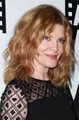LOS ANGELES - JAN 30:  Rene Russo at the 65th Annual ACE Eddie Awards at a Beverly Hilton Hotel on January 30, 2015 in Beverly Hills, CA