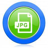 jpg file icon