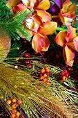 Christmas Textures 4706