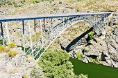 Ponte Requejo, Castela e Leão, Espanha