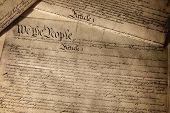 Nós Constituição