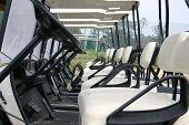 Golfs Carts