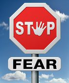 stop fear or being afraid for snakes height needles spiders darkness arachnaphobia phobia psycholigi