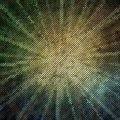 Grunge background, vector eps8 illustration.