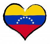 Heartland - Venezuela