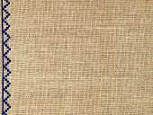 Linen Texture Pattern.abstract Background.
