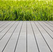 terrace wood textured backgrounds