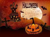 Halloween-holiday