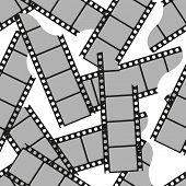 film pattern
