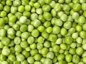 Vegetables  Peas  Fresh