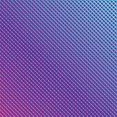 Modern colorful geometric texture . Vector illustration