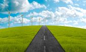 Towards The Clean Energy