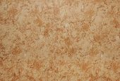 Marble texture - can be used as  background