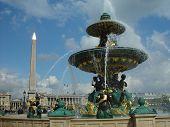 Place De La Concorde 383