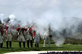 foto of revolutionary war  - 3 - JPG