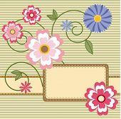1_card.jpg