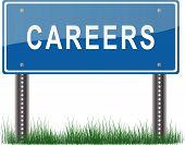 Careers Signpost