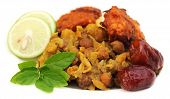 pic of bangladesh  - Popular Iftar items for holy Ramadan in Bangladesh - JPG