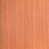 Makore Texture, Wood Veneer