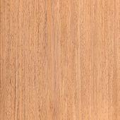 Walnut Wood Texture, Wooden Interior