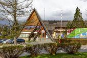 Bialy Potok Guest House In Zakopane