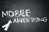Blackboard Mobile Advertising