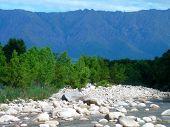 Sierras Argentinas