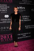 LOS ANGELES - OCT 18:  Giuliana Rancic at the Pink Party 2014 at Hanger 8 on October 18, 2014 in Santa Monica, CA