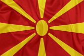 image of macedonia  - Macedonia  - JPG