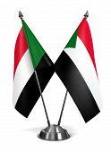 foto of sudan  - Sudan  - JPG