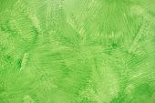 pic of ecology  - Green ecological background  - JPG