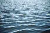 An image of a beautiful water background