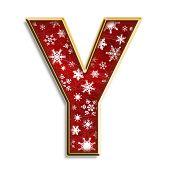 Christmas Y