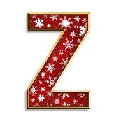 Christmas Z