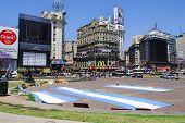 BUENOS AREAS ARGENTINA