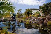 Vacation Development In Kauai