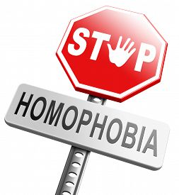 picture of homosexuality  - homophobia homosexual discrimination homosexuality lesbian - JPG
