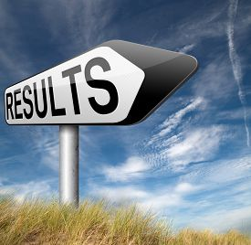 image of election  - results in election voting pop poll or sports result test result business report election results  - JPG