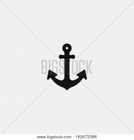 anchor Icon anchor