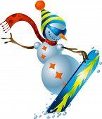 Snowmanbig3