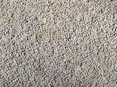 granite bazalt stone texture