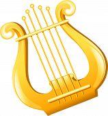 Gold Lira