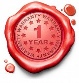 1 year warranty top quality product one years assurance and replacement best top quality guarantee g