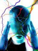 Dolor de la migraña